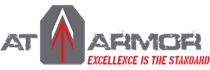 AT Armor Coupons & Promo codes
